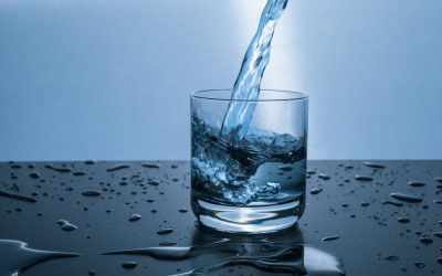 Do water purification tablets really work?